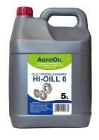 AgroOil